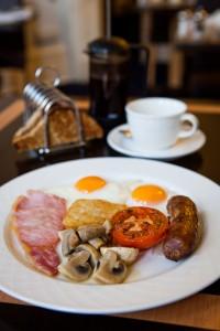 breakfast full english Kateriina20111213114735