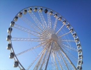 wheel-photo-for-findus